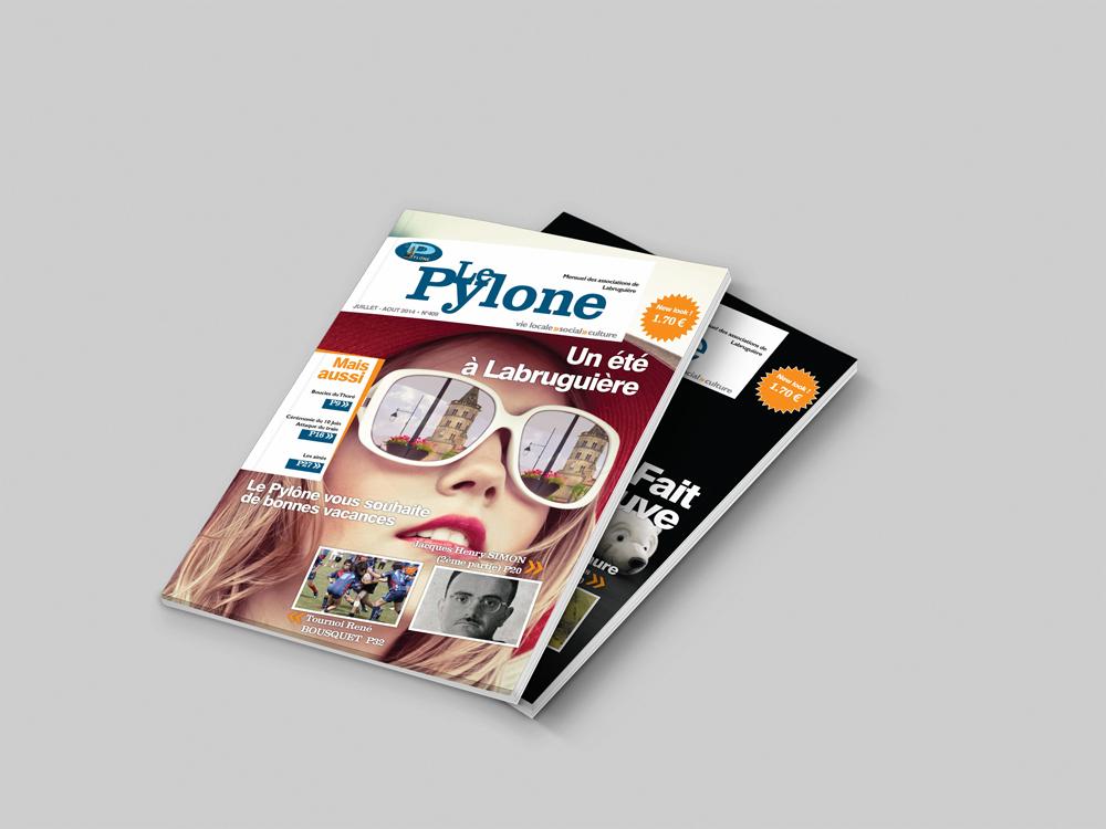 couverture-le-pylone-juin-2014