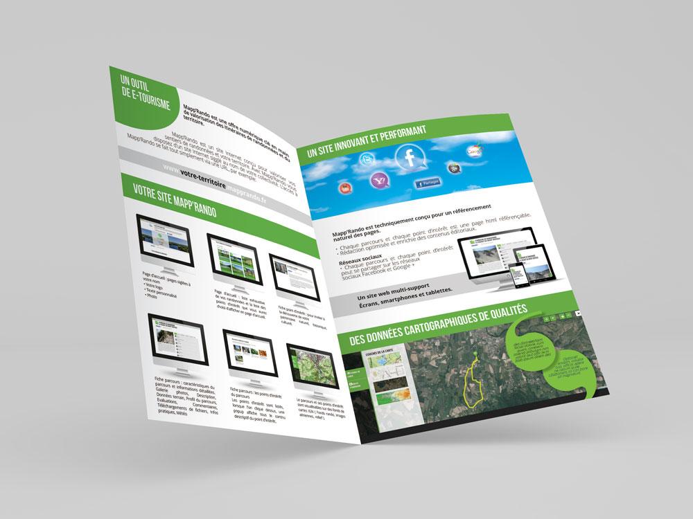 free-a4-brochure-mockup-interieur