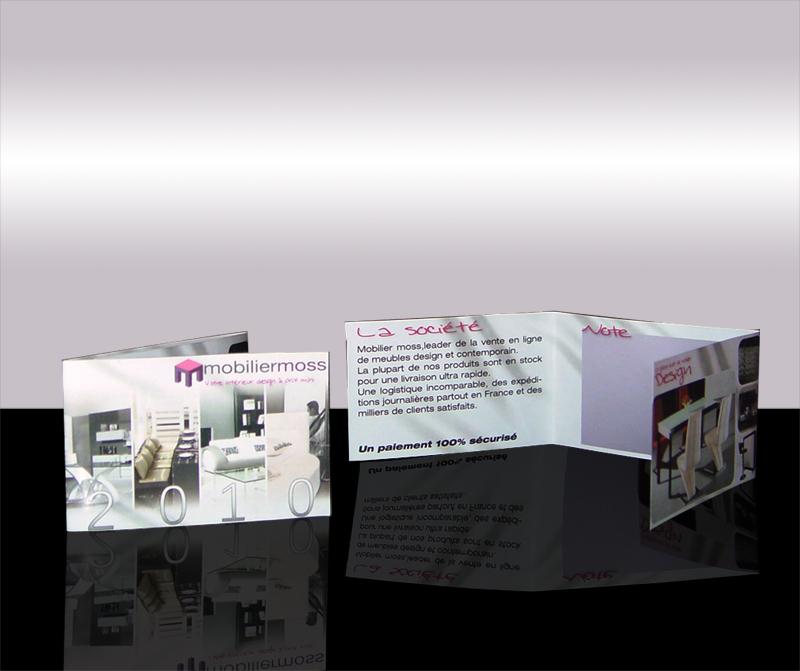 brochure-mobilier-moss
