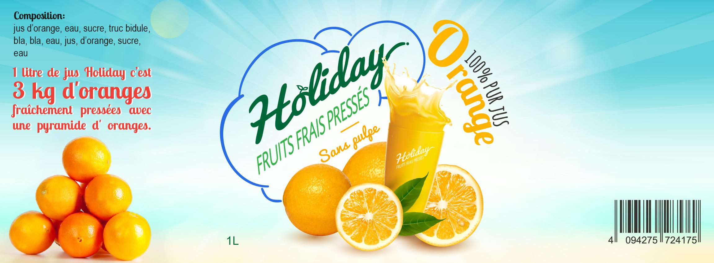 etiquette-jus-orange_valide-01