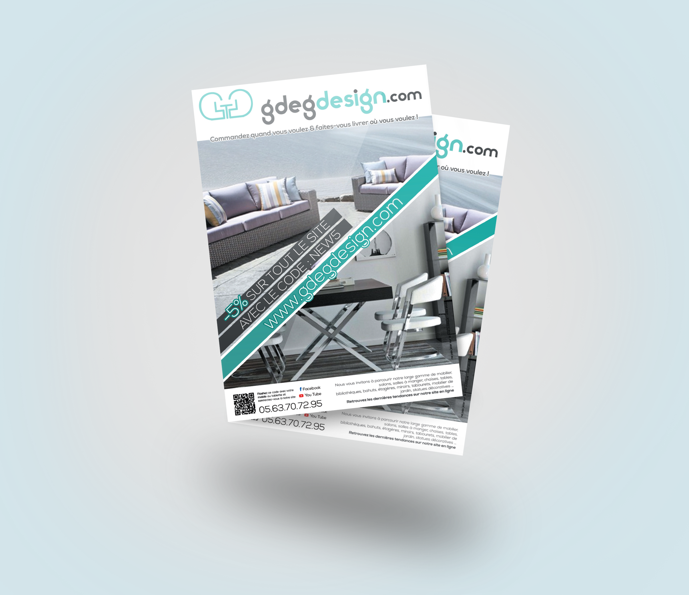 flyer-gdegdesign2014