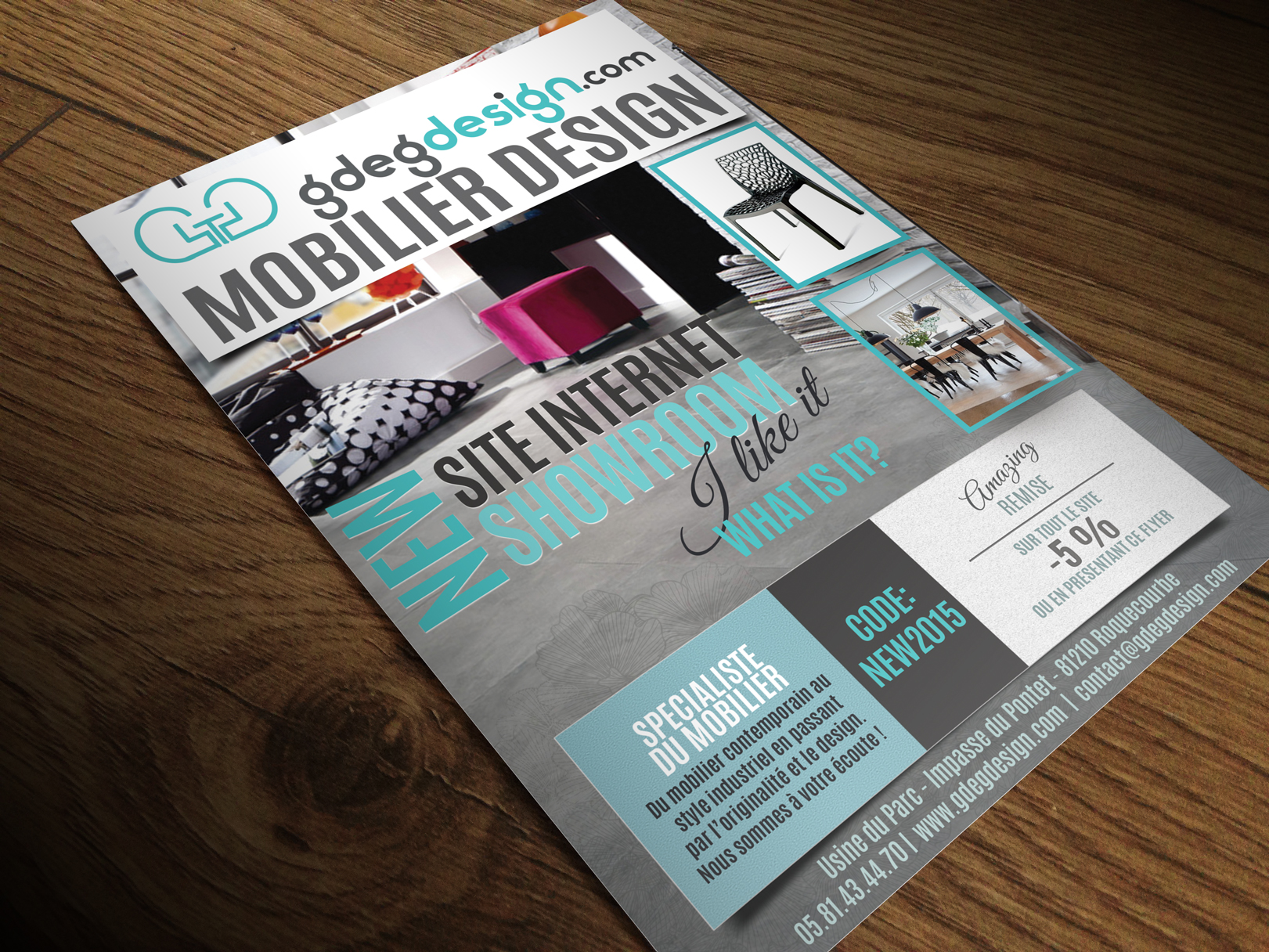 flyer-gdegdesign2015