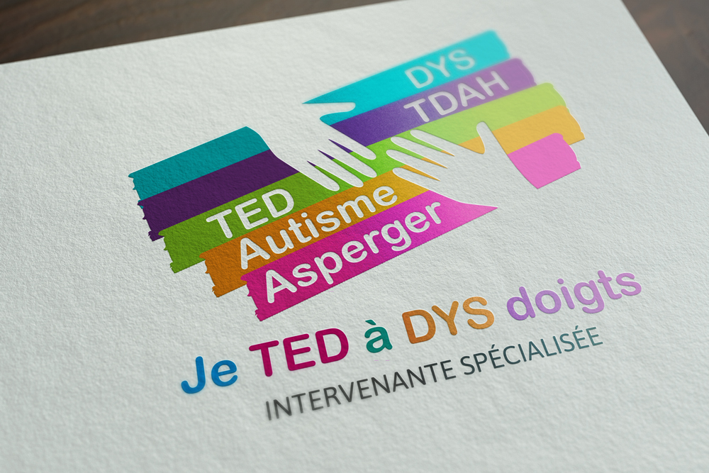 intervevante-specialise-je-ted-a-dys-doigts-log