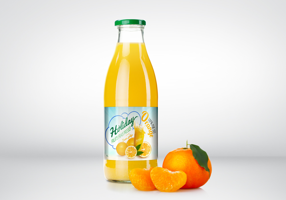 jus-orange-holiday
