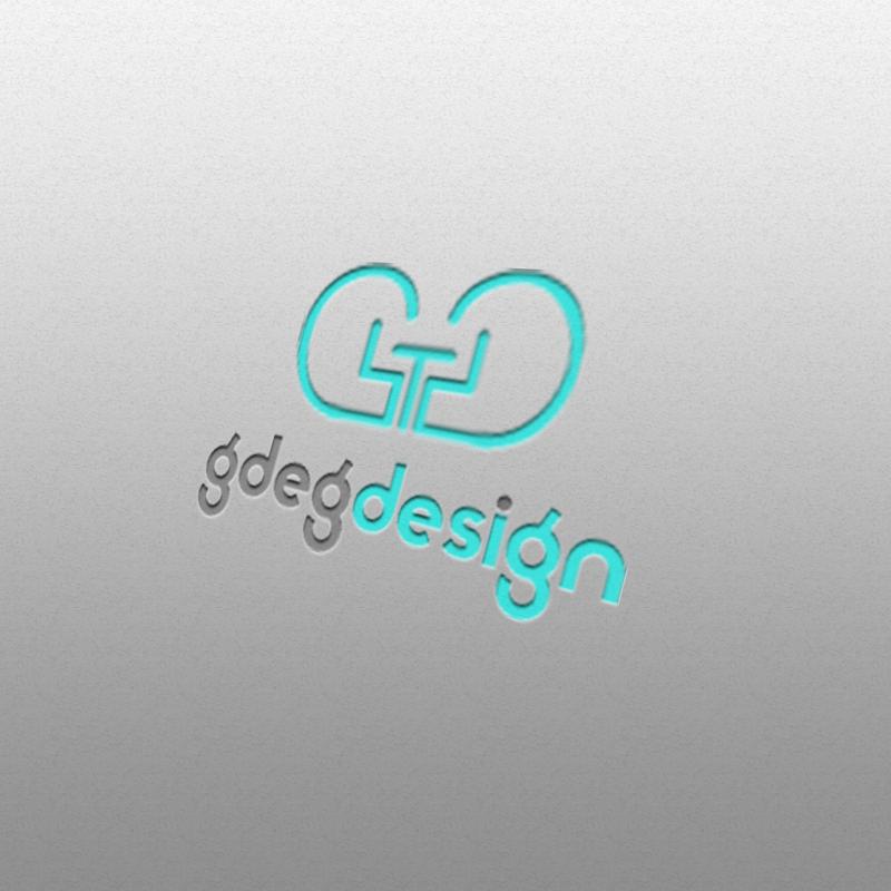 logo-gdegdesign