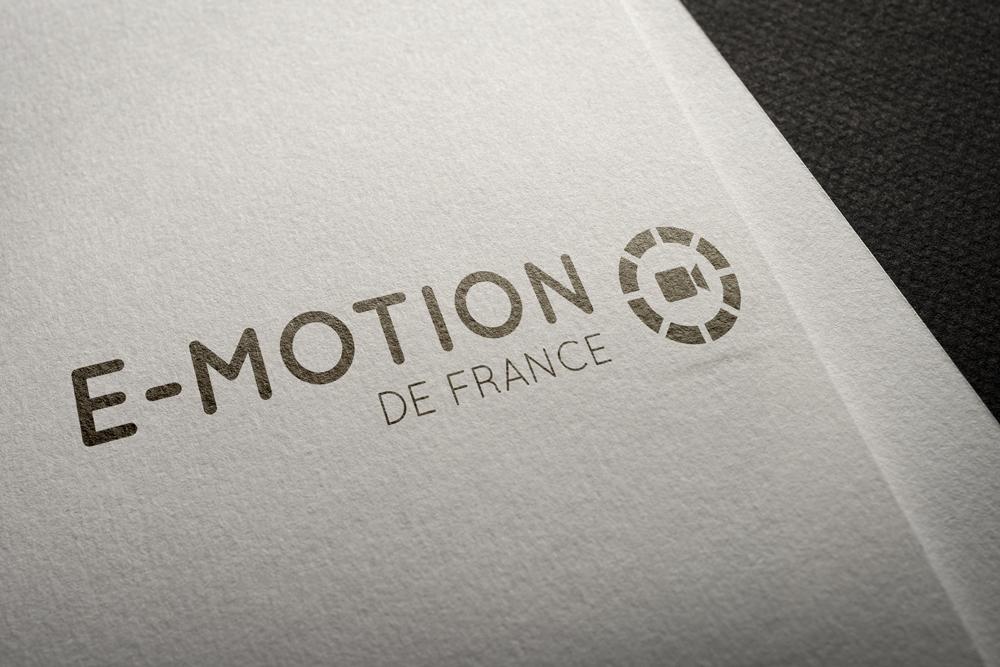 logo-emotion-de-france