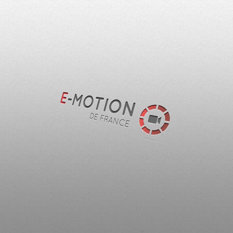 logo-emotion-de-france2