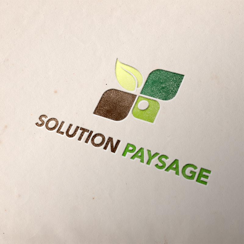 logo-solution-paysage
