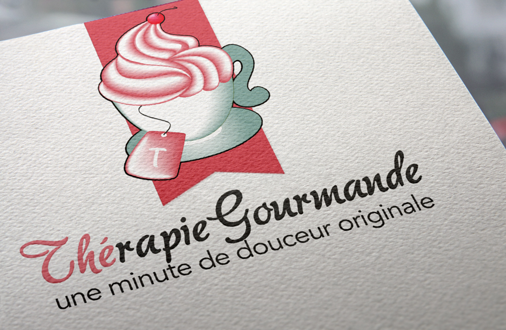 logo-theraphie-gourmande