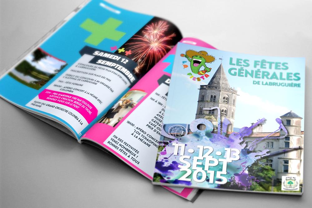 magazine-fetes-generale-labruguire