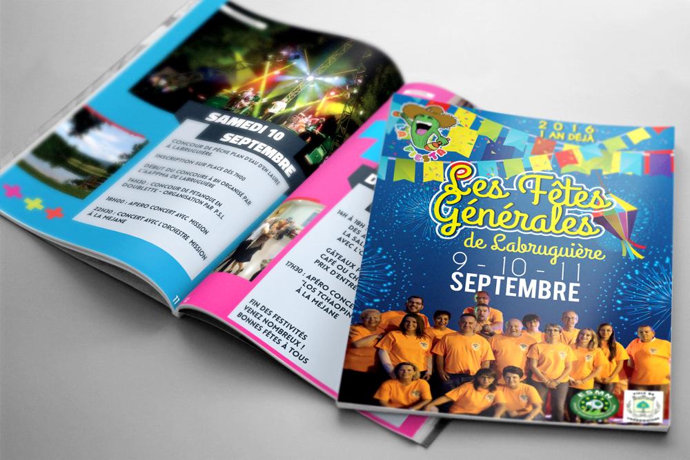 magazine-fetes-generale-labruguire21016-copie